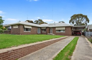 Picture of 11 Webb Street, Clare SA 5453