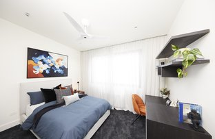 Picture of 364 New Street, Brighton VIC 3186
