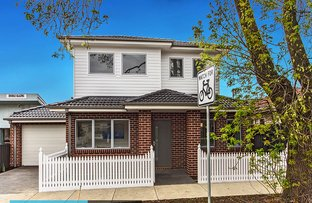 39 Couch Street, Sunshine VIC 3020