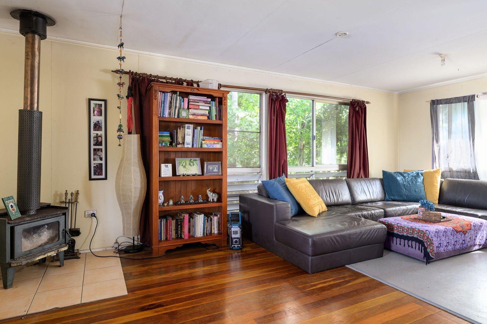 15 Columbia Street, Gympie QLD 4570, Image 0