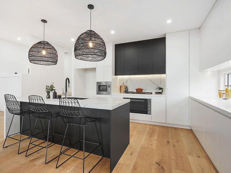 337B Willarong Road, Caringbah South NSW 2229, Image 2