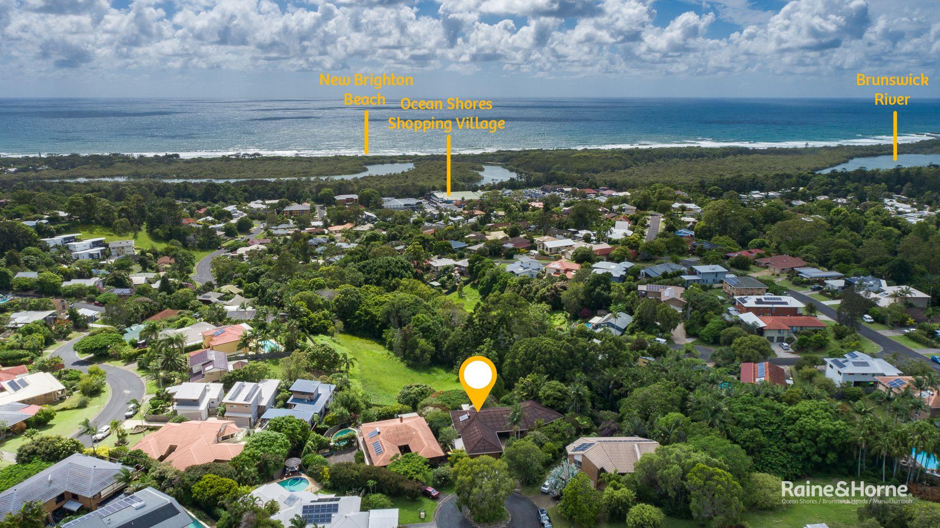 4 Napelle Court, Ocean Shores NSW 2483, Image 1