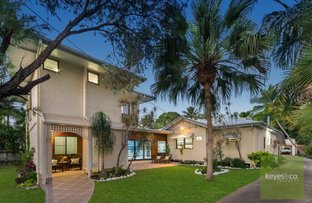 Picture of 188 Kings Road, Mysterton QLD 4812