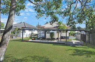 Picture of 134 Fingal Street, Tarragindi QLD 4121