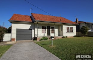 Picture of 19 Norris Street, Mayfield NSW 2304
