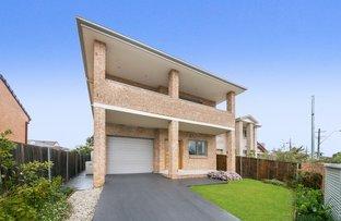 Picture of 121 Victoria Rd, Parramatta NSW 2150