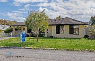 Picture of 21 Admiral Street, Lockyer WA 6330