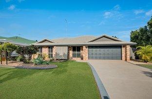 13 Attenborough Circuit, Redland Bay QLD 4165