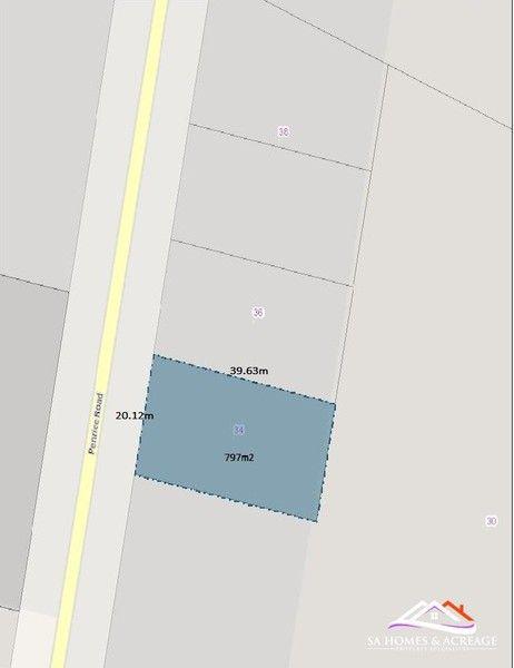 34 Penrice Road, Angaston SA 5353, Image 2