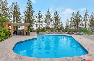Picture of 12/146 The Esplanade, Burleigh Heads QLD 4220