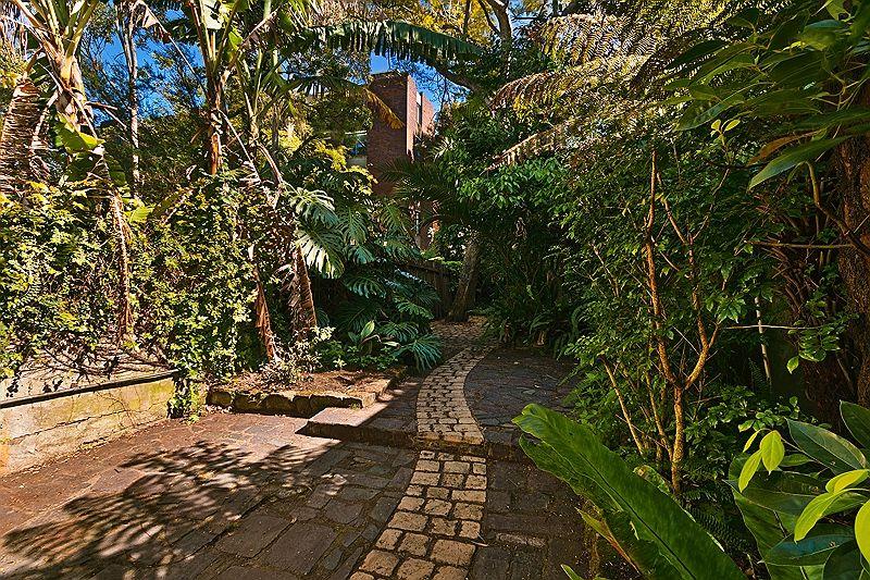 11 Creek Street, Forest Lodge NSW 2037, Image 0