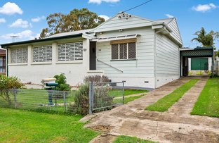 Picture of 32 Mills  Crescent, Cessnock NSW 2325