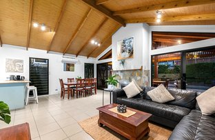 Picture of 158 Kitchener Road, Hendra QLD 4011