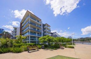2503/25 Anderson Street, Kangaroo Point QLD 4169