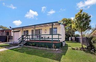 19 Stubbin Street, Bundamba QLD 4304