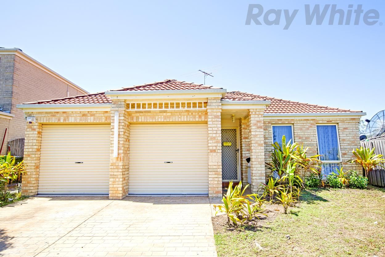 3 Lupton Place, Horningsea Park NSW 2171, Image 0
