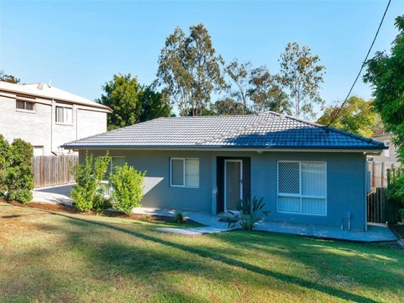 21A Ronald Street, Bundamba QLD 4304, Image 0