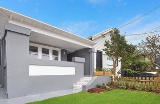 Picture of 62 Liverpool Street, Rose Bay NSW 2029
