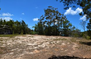 Picture of 5 Gem Street, Russell Island QLD 4184
