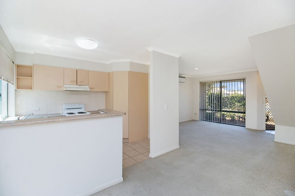 10/92-96 Greenway Drive, Banora Point NSW 2486, Image 0