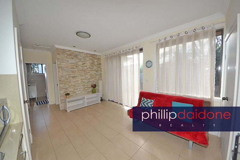 11A Hibble  Street, West Ryde NSW 2114, Image 2