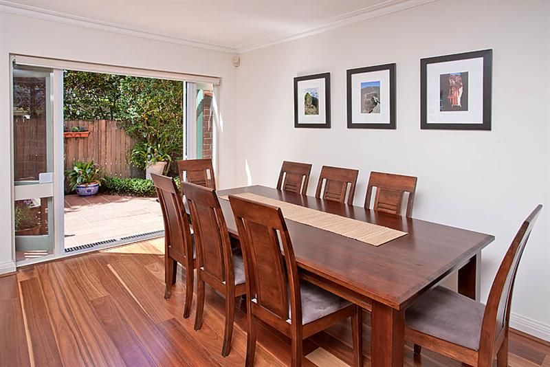 7/2-4 Hampden Avenue, Cremorne NSW 2090, Image 1