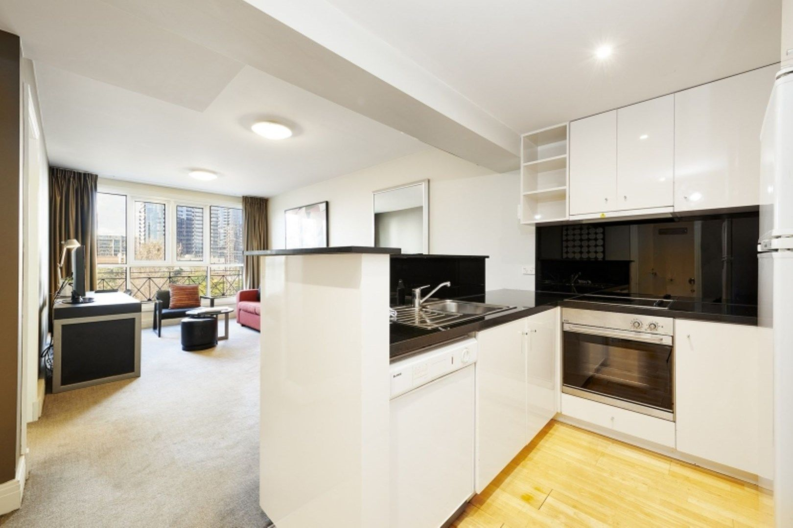 109/52 Darling Street, South Yarra VIC 3141, Image 2