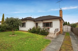 Picture of 33 Locksley Avenue, Reservoir VIC 3073