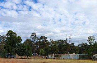 Picture of Lot 58 & 59 Crofton Street, Blackbutt QLD 4314