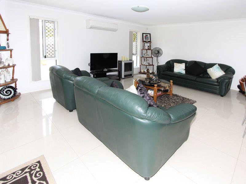 44 The Avenue, Heathwood QLD 4110, Image 1