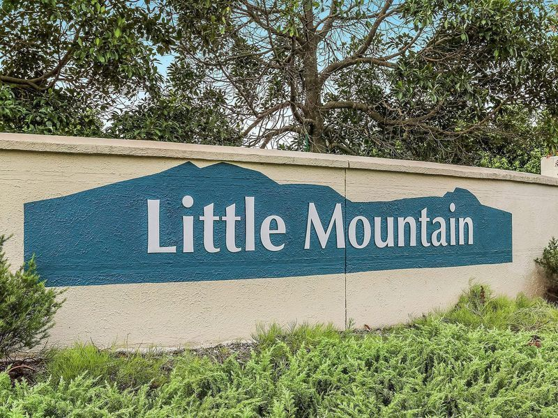 Lot 12 Snapper Street, Little Mountain QLD 4551, Image 1