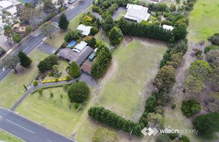 Picture of Lot 4/52-60 Liddiard Road, Traralgon VIC 3844