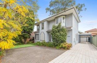 26 Baringa Street, North Ryde NSW 2113