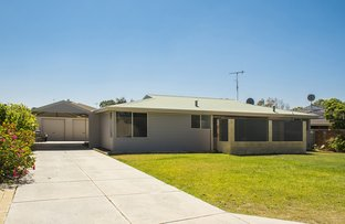 Picture of 14 Harper Drive, Ledge Point WA 6043