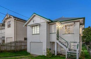 47 Chermside Street, Grange QLD 4051