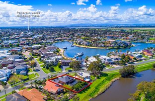 Picture of 144 Palm Beach Drive, Patterson Lakes VIC 3197