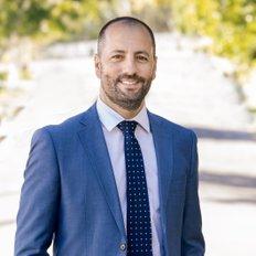 Alistair Macmillan, Principal - Auctioneer