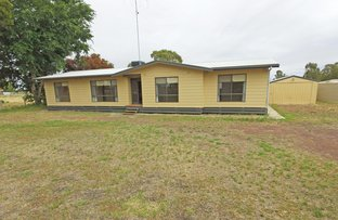Picture of 25 Nichol Road, Teal Point VIC 3579