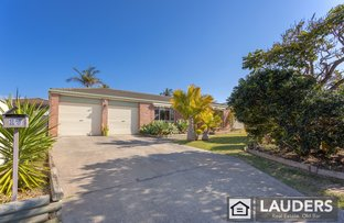 Picture of 17 Carrabeen Drive, Old Bar NSW 2430