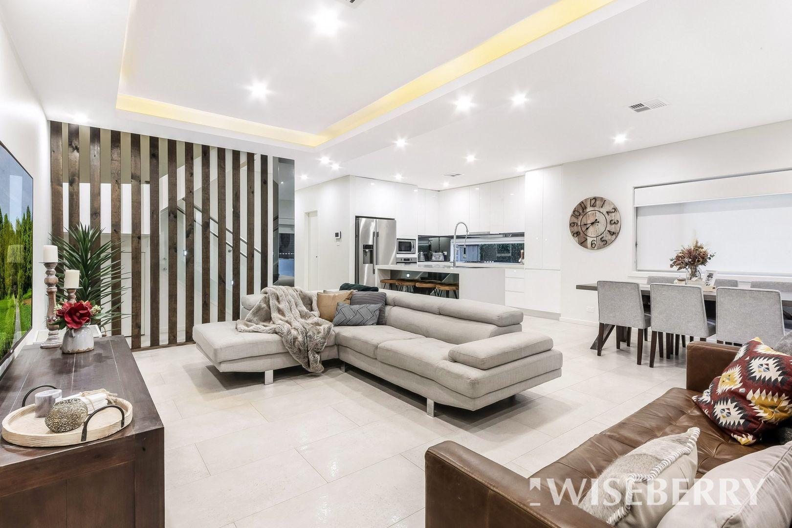 63B Belar Avenue, Villawood NSW 2163, Image 0