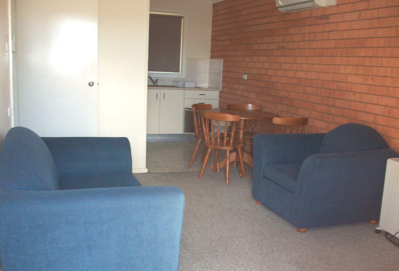 UNIT 1 20 NANCARROW LANE, Wellington NSW 2820, Image 0