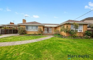 Picture of 62 David Avenue, Keilor East VIC 3033