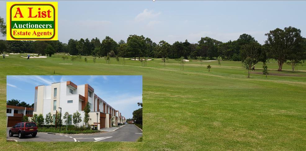 Centenary Drive, Strathfield NSW 2135, Image 0