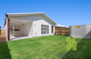 Picture of 6 Steiner Cres, Caloundra West QLD 4551