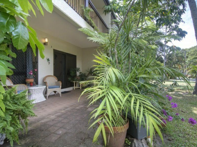 4 Tamarind/5 Tropic Court, Port Douglas QLD 4877, Image 0