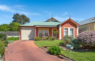 Picture of 7 Gollan Circuit, Mount Barker SA 5251