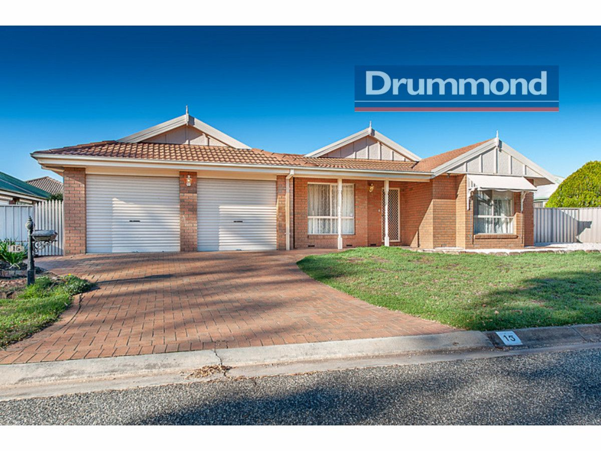 15 Sarson Road, Glenroy NSW 2640, Image 0