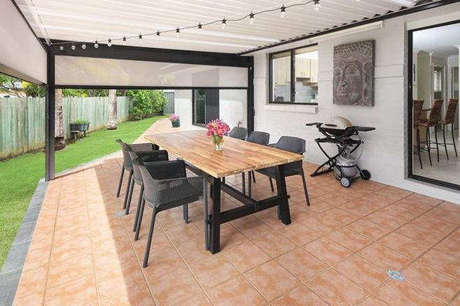 Picture of 69 Adelines Way, COFFS HARBOUR NSW 2450