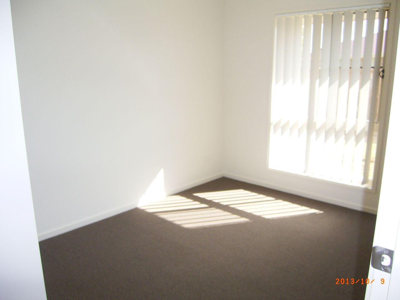 35 Malvern Drive, Moore Park Beach QLD 4670, Image 0