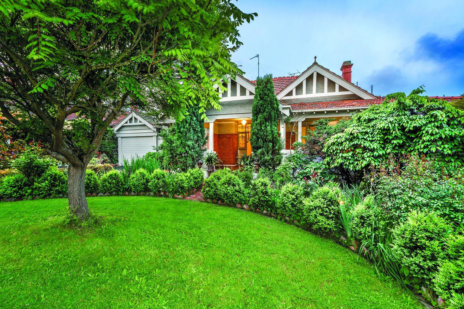 712 Mair Street, Ballarat Central VIC 3350, Image 0